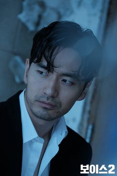 Asian Actors, Korean Actors, Voice Kdrama, Namgoong Min, Lee Jin Wook, Ace Card, Kdrama Actors, Gong Yoo, Korean Men
