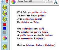 Fils and fen tre on pinterest for Logiciel pour empecher les fenetre publicitaire