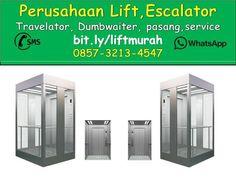 0857-3213-4547 Perusahaan lift dan escalator surabaya