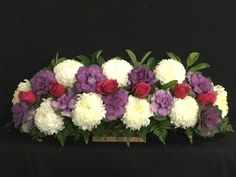 Flower Arrangement, Floral Arrangements, Ikebana, Floral Wreath, Bouquet, Wreaths, Natural, Flowers, Collection