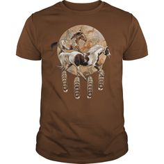 My Native Pride  This shirt is perfect for you, Native Americans <3