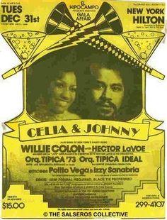 Latin Music, Latin Dance, All Star, La Lupe, Puerto Rican Cuisine, Salsa Music, Puerto Rico History, Afro Cuban, Man Party