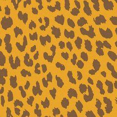 Festa Mickey Safari - imagens e fundos para personalizar! - Guia Tudo Festa - Blog de Festas - dicas e ideias! Safari Theme Birthday, Safari Party, Birthday Party Themes, Safari Png, Jungle Safari, Safari Decorations, Blog Layout, Mickey Mouse And Friends, Background Templates
