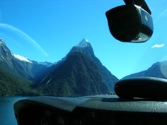 Canterbury Aviation offer Scenic Charter Flights from Christchurch airport throughout the South Island. We can fly you to Mt Cook in 40 minutes, to the Franz Josef and Fox Glaciers in just over an hour, to Milford Sound and the Fiordland National Park in less than two hours.