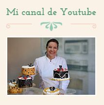 youtube Pork Shoulder Recipes, Chilean Recipes, Bbq Rub, Grilling, Avocado, Huevos Fritos, Tortilla, Youtube, Collections