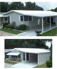698 best Mobile Home Purchase, Repair, & Maintenance images on ... Best Roof For Mobile Home on roof exhaust vents for home, best roof for florida home, foundation skirting for home, truss for modular home, best roof for patio, best mobile home roof over, mobile purchasing a new home, best mobile home roof sealant, roof on modular home, best metal roofs for homes, best roof for solar panels, plumbing vents roof home, add-on kits mobile home, typical exterior wall construction home, metal roof on manufactured home, best roof for restaurant, building a mobile home, structure mobile trailer home, best roof vents for houses, stud double tornado-proof home,