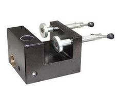 62.00$  Watch now - http://alizxe.worldwells.pw/go.php?t=32682286334 - ZS-53 Clamp For Flexible Arm 62.00$