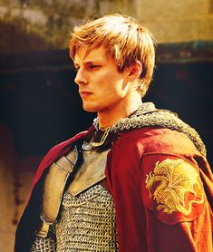 Bradley James... definitely Chandler.. (wow he is the first person i have ever completely considered imagining as Chandler. it makes my happy :)