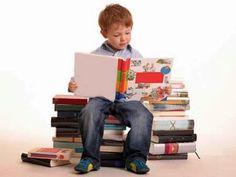 7 Keajaiban Kesehatan Dari Hobi Membaca Buku