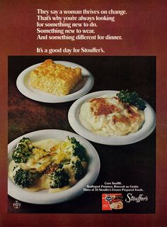 """https://flic.kr/p/pKiGJS 