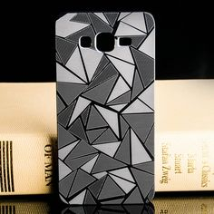 For Samsung Galaxy Grand Prime Case Luxury Metal Aluminum Cover For Samsung Grand Prime G530 G531 G530H G531H Cell Phone Shell