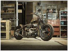 Honda Café Racer - Pipeburn - Purveyors of Classic Motorcycles, Cafe Racers & Custom motorbikes . Vintage Motorcycles, Custom Motorcycles, Custom Bikes, Custom Choppers, Bobber Bikes, Bobber Motorcycle, Brat Bike, Classic Motorcycle, Classic Bikes