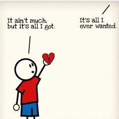 Aw I adore this!