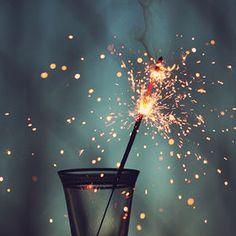 """(via 500px / Photo """"Sparkles!"""" by Gulfiya)"""