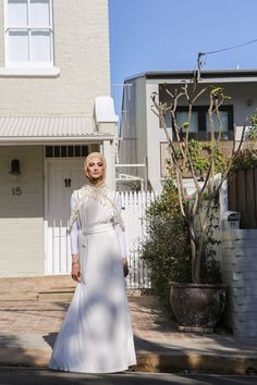 Wedding Dresses, Style, Fashion, Bride Dresses, Swag, Moda, Bridal Gowns, Fashion Styles, Weeding Dresses
