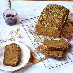 5 Easy Gluten-Free Recipes Made from Chickpea Flour - Shape.com