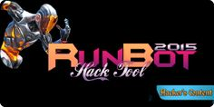 Runbot Hack Cheats Free Download Android-IOS 2015 http://www.hackerscontent.com/runbot-hack-cheats-free-download-android-ios-2015/