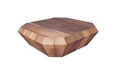 www.eban-co.com | Mobiliario | Furniture