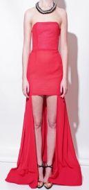Judy Dress Strapless Dress Formal, Formal Dresses, Ready To Wear, How To Wear, Fashion, Moda, Formal Gowns, La Mode, Capsule Wardrobe
