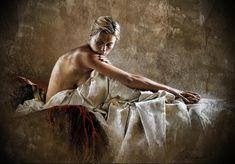 nathalie picoulet paintings - Google keresés