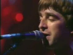 Oasis - Hello (And other internal news of stuff I've written lately over at Glorified Love Letters)