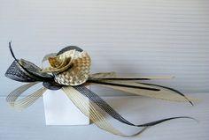 Hapene (Flax) Flax Weaving, Band, Accessories, Linen Fabric, Ribbon, Bands