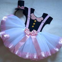 1st Birthday Girl Decorations, 1st Birthday Girls, Boss Baby, Girl Boss, Circus Party, Baby Girl Dresses, Baby Kids, Kids Fashion, Alice