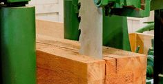 Top 12 Best Band Saw Reviews on the Market
