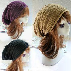 $2.83 (Buy here: https://alitems.com/g/1e8d114494ebda23ff8b16525dc3e8/?i=5&ulp=https%3A%2F%2Fwww.aliexpress.com%2Fitem%2FWomens-Fall-Fashion-Hats-Winter-Gorros-for-Female-Knitted-Warm-Skullies-Chapeu%2F32776729669.html ) Womens Fall Fashion Hats Winter Gorros for Female Knitted Warm Skullies Chapeu for just $2.83