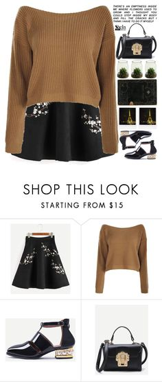 """aces"" by scarlett-morwenna ❤ liked on Polyvore featuring Polaroid and vintage"