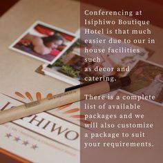 Conference Venue #EndYearFunction #venue