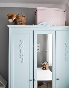 Interior Design Living Room, Living Room Decor, Bedroom Decor, Design Bedroom, White Bedroom, Sustainable Design, Design Trends, Color Schemes, Kitchen Decor