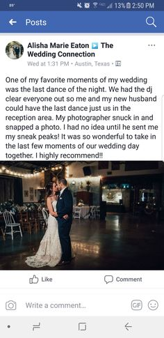 My one wish for my wedding day is for this to happen! Friends take note! - My one wish for my wedding day is for this to happen! Friends take note! Cute Wedding Ideas, Wedding Goals, Wedding Pics, Perfect Wedding, Fall Wedding, Our Wedding, Wedding Planning, Dream Wedding, Wedding Inspiration