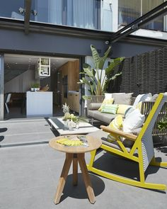 molins interiors interior decoracin casa exterior jardinera