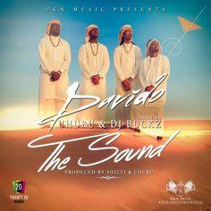 Video : Davido - The Sound (Ft Uhuru & DJ Buckz)Video : Davido - The Sound (Ft Uhuru & DJ Buckz)Video : Davido - The Sound (Ft Uhuru & DJ Buckz)