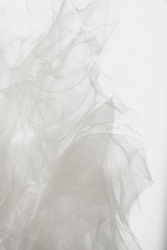 white smoke on white image: Pinterest