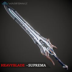 Fantasy Sword, Fantasy Weapons, Armor Concept, Weapon Concept Art, Fantasy Concept Art, Dark Fantasy Art, Gate Of Babylon, Types Of Swords, Cool Swords