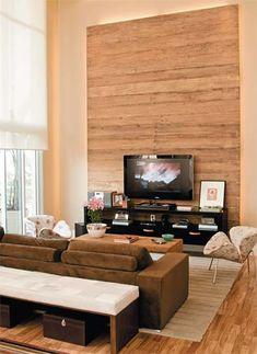 #reclaimed wood wall cladding ~ We can supply the materials. Contact us:  www.timelessmaterials.com