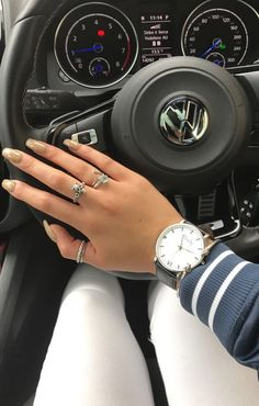 Fantastic Expensive cars detail are offered on our site. Check it out and you wont be sorry you did. Luxury Logo, Luxury Cars, My Dream Car, Dream Cars, Luxury Couple, Bmw Girl, Girls Driving, Luxury Lifestyle Fashion, Car Goals