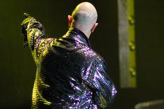 Epic Firetruck's Judas Priest ~ Alejo Dedor Photography on Flickr ~
