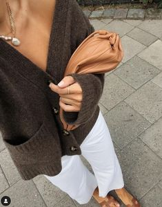 Looks Street Style, Looks Style, My Style, Mode Outfits, Casual Outfits, Fashion Outfits, Womens Fashion, Spring Summer Fashion, Autumn Winter Fashion
