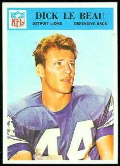 Dick #LeBeau #steelers defensive coordinator