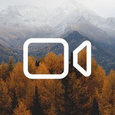 App Store Icon, App Background, Cute App, Iphone App Design, Iphone Wallpaper App, Ios App Icon, Apps, App Icon Design, Iphone Icon
