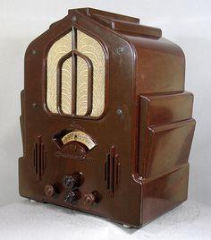 radiobrownpilot313119623