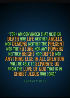 Genesis 2 18 Niv The Lord God Said It Is Not Good