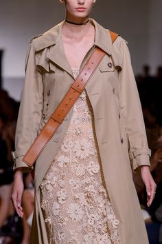 Christian Dior Spring 2017 Ready-to-Wear collection by Maria Grazia Chiuri