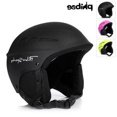 38.84$  Watch here - https://alitems.com/g/1e8d114494b01f4c715516525dc3e8/?i=5&ulp=https%3A%2F%2Fwww.aliexpress.com%2Fitem%2FPhibee-Sports-Safety-Ski-Helmets-High-Quality-3-Colors-Adult-Snow-Sports-Helmet-Professional-Skating-Skateboard%2F32776746332.html - Phibee Sports Safety Ski Helmets High Quality 3 Colors Adult Snow Sports Helmet Professional Skating Skateboard Helmet S-L Size