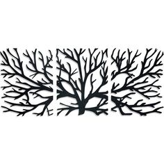 """Crawling Tree Branches Metal Wall Art Receive great suggestions on """"metal tree wall art decor"""". They are actually offered for you on our web site."""