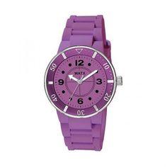 19b9cbdbdcc Ladies  Watch Watx   Colors RWA1604 ...