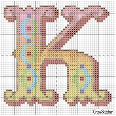 41265b13a86ae68e69641ff8aa928420.jpg (736×740)